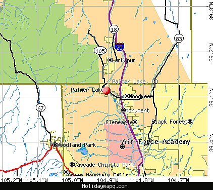 palmer-lake-colorado-co-80133-profile-population-maps-real-