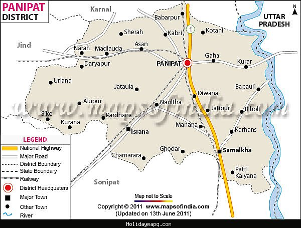 panipat-district-map-jpg