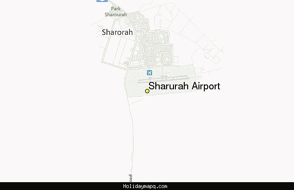 sharurah-airport-weather-station-record-historical-weather-for-