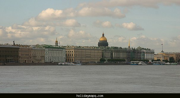 accommodation-guide-for-st-petersburg-russia-travel-articles-