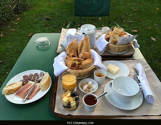 breakfast-by-the-river-picture-of-hotel-restaurant-du-vieux-pont-