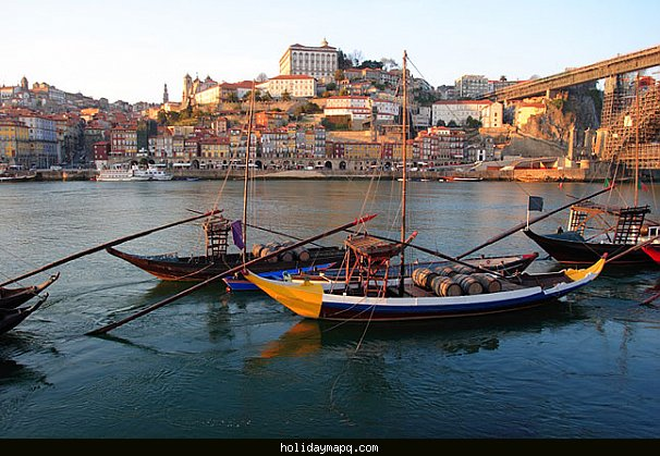 free-travel-guide-to-porto-portugal-conde-nast-traveller-