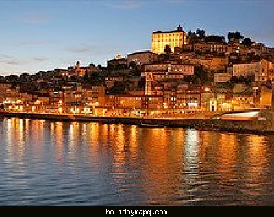 porto-portugal-and-a-street-party-to-remember-travel-stories-