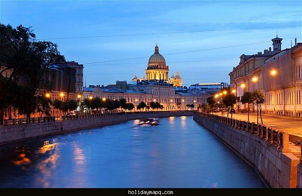 st-petersburg-russia-farewell-to-the-family-holiday-telegraph