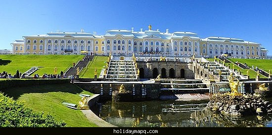 st-petersburg-tourism-best-of-st-petersburg-russia-tripadvisor