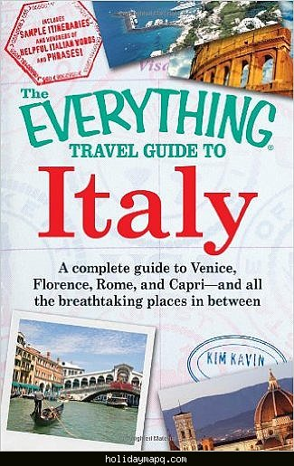 the-everything-travel-guide-to-italy-a-complete-guide-to-venice-