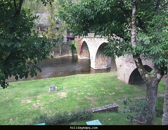 view-from-our-room-at-hotel-du-vieux-pont-picture-of-hotel-