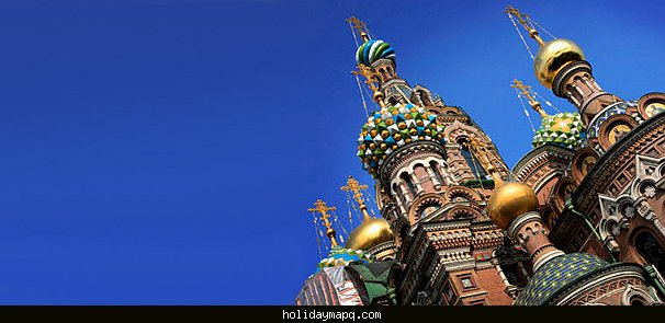 visit-st-petersburg-flights-holidays-u0026amp-hotels-british-airways