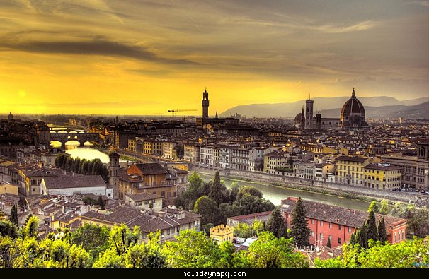 best-day-trips-from-florenceitalywhat-to-visit-near-florencetuscany