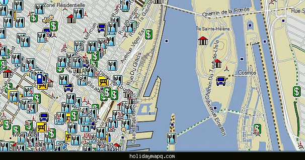 cycling-quebec-2-for-gps-trakmaps