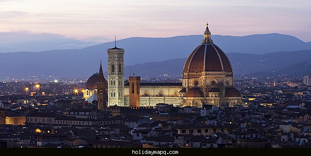 four-seasons-hotel-firenze-four-seasons-luxury-travel