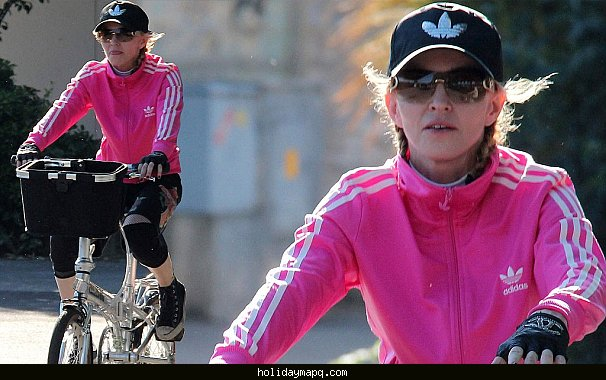 madonna-keeps-well-covered-up-in-her-signature-tracksuits-as-she-