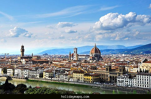 top-10-best-cities-of-italy-to-visit-grab-list