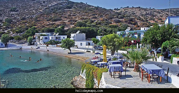 agathonisi-island-in-greece