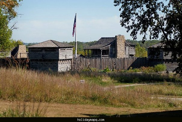 american-forts-on-pinterest-forts-early-american-and-civil-wars