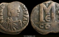 ancient-resource-byzantine-bronze-and-silver-coins-for-sale