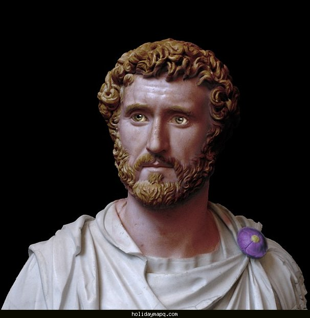 antoninus-pius-alchetron-the-free-social-encyclopedia