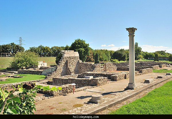 aquincum-museum-and-ruin-garden-budapest-museums-museum-in-