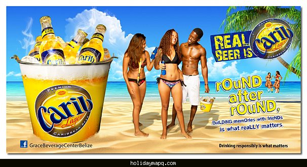 carib-brewery-jtz-advertising-media