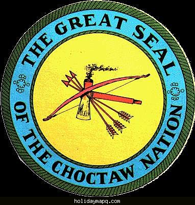choctaw-indigenous-peoples-thinglink