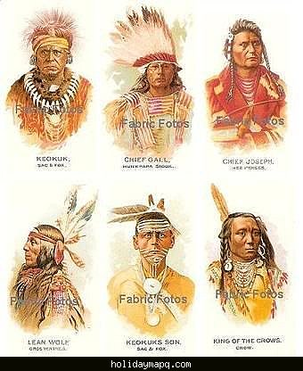 choctaw-on-pinterest-choctaw-indian-code-talker-and-oklahoma