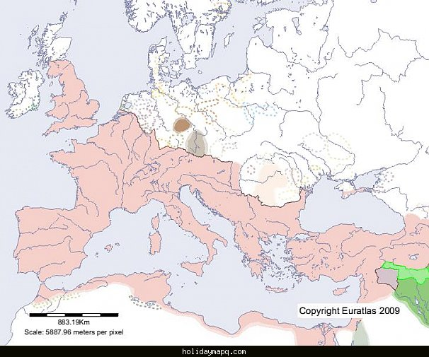 euratlas-periodis-web-map-of-adiabene-in-year-100