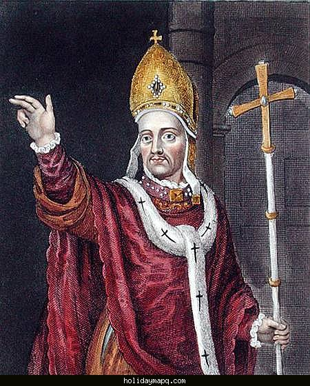 henry-chichele-wikipedia-the-free-encyclopedia