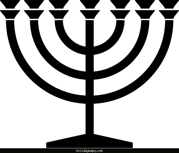 judaism-free-images-on-pixabay