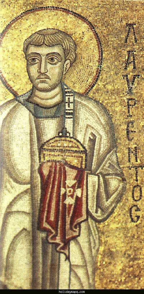 martyr-and-archdeacon-laurence-of-rome-orthodox-church-in-america
