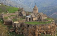 places-to-visit-in-armenia-armenia-tourist-attractions