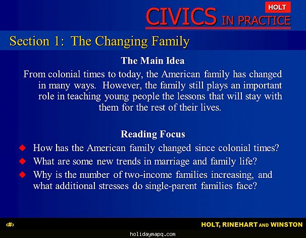 presentation-holt-rinehart-and-winston1-civics-in-practice-
