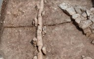 roman-legionary-camp-uncovered-in-israel-archaeology-sci-news-com