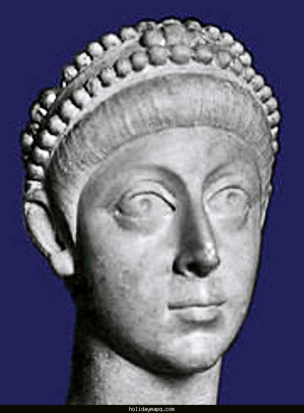 today-in-history-17-june-397-emperors-arcadius-and-honorius-
