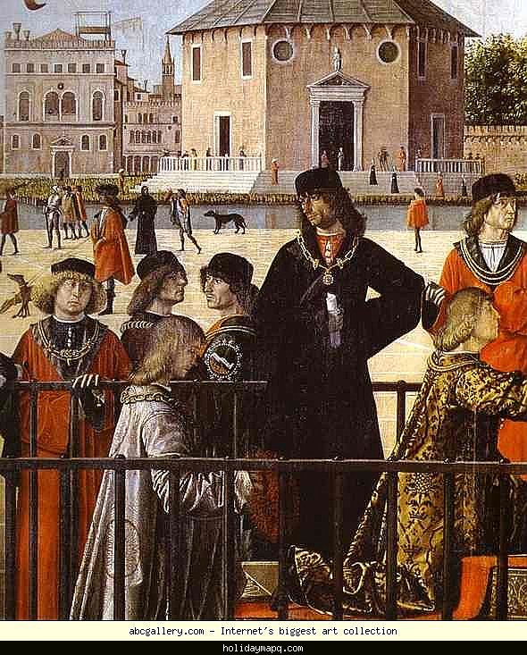 vittore-carpaccio-the-legend-of-st-ursula-the-arrival-of-the-