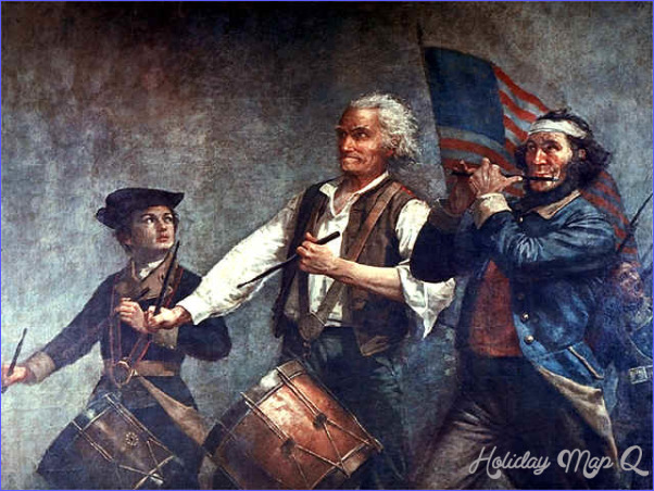... ://libcom.org/files/images/history/American-revolution.jpg 的结果