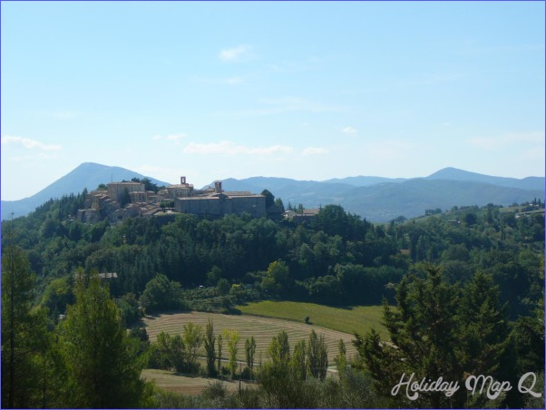 Bicycle tour to cycle from Florence to Chianti and Siena in Tuscany.