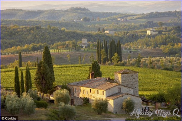 Italy Travels Guide Italy Travels Guide Home > Tuscany Tuscany, Italy ...