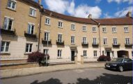 bedroom flat for sale in Mary Ruck Way, Black Notley, Braintree ...