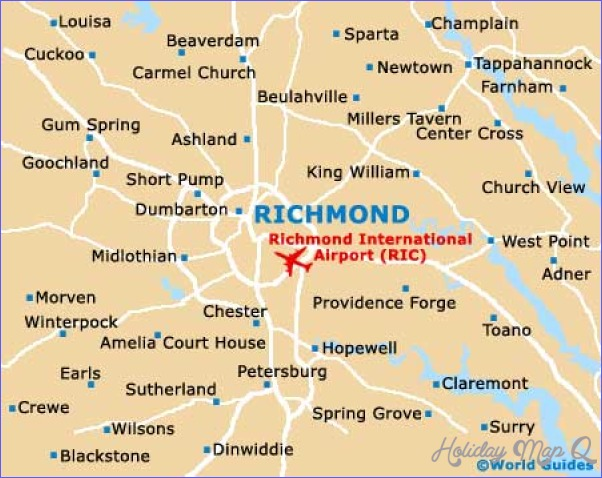 richmond_map_city.jpg