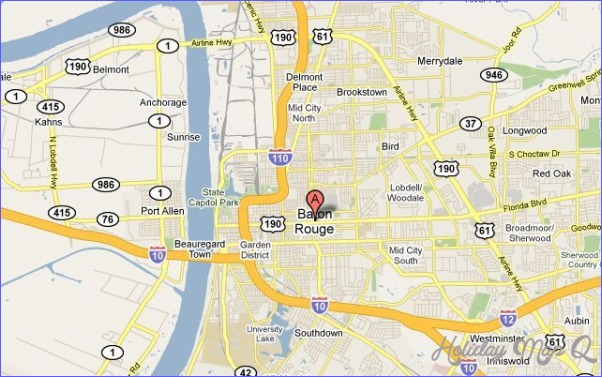 Baton Rouge Subway Map_21.jpg