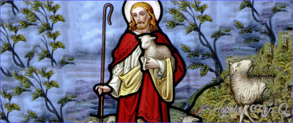 catechesis-of-the-good-shepherd.jpg
