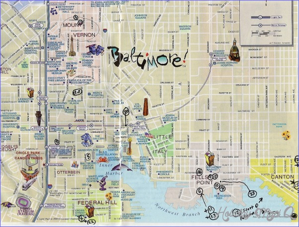 Baltimore-Tourist-Map.jpg