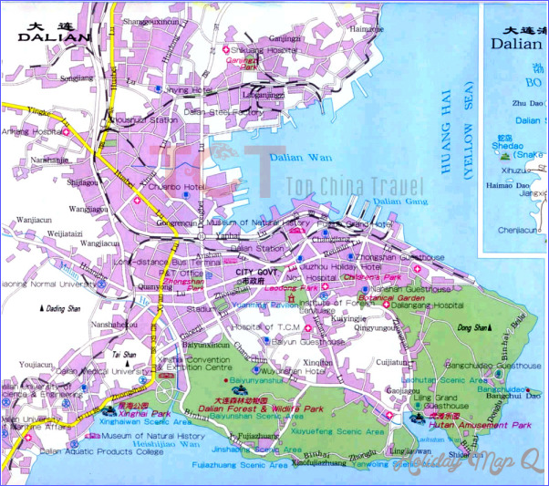 Dalian Map Tourist Attractions_3.jpg