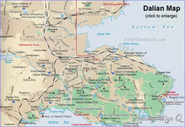 Dalian Map Tourist Attractions_4.jpg