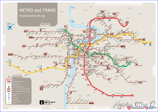 prague-czech-republic-metro-tram-map.png