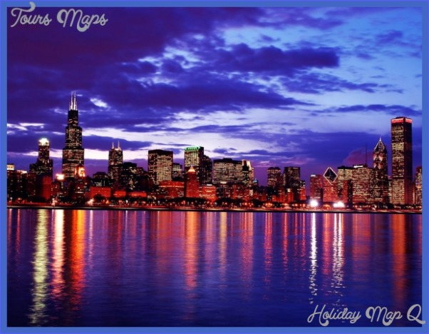 11-best-cities-to-visit-in-the-usa-chicago.jpg
