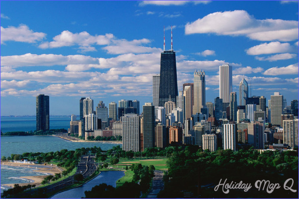 11-Best-Cities-To-Visit-In-The-USA-Chicago1.jpg