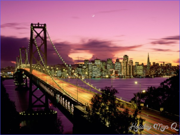 11-Best-Cities-To-Visit-In-The-USA-San-Francisco1.jpg