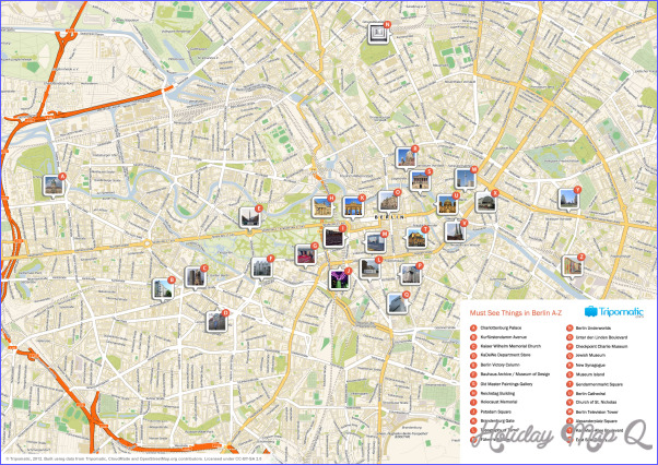 berlin-attractions-map-large.jpg