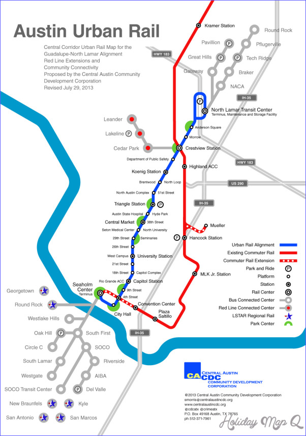 cacdc_map-austin-urban-rail-2013.jpg